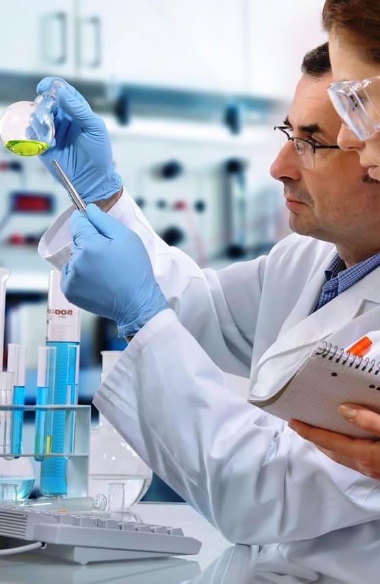 analiz-propilenglikolya-1
