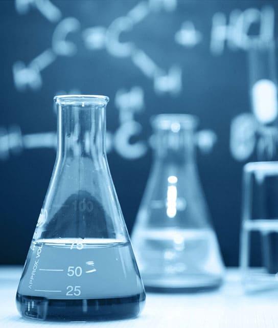 analiz-propilenglikolya-3